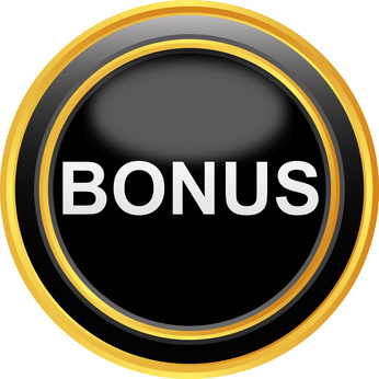 bester bonus cash game poker