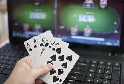 besten poker spiele